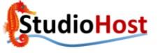 Studio Host