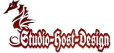Studio Host Design