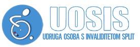 UOSIS