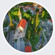Župa UBDM Žrnovnica Split